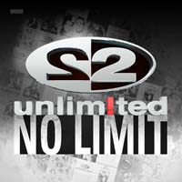 2 Unlimited - No Limits!