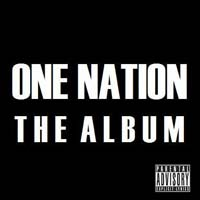 2Pac - One Nation