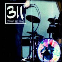 311 - Omaha Sessions