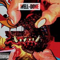 Action Bronson - Well Done