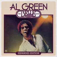 Al Green - The Belle Album