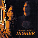 Ally Brooke - Higher