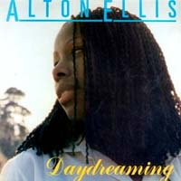 Alton Ellis - Daydreaming