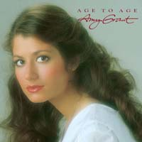 Amy Grant - Age to Age
