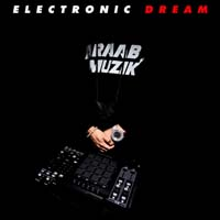 Araabmuzik - Electronic Dream