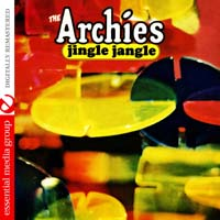 Archies - Jingle Jangle