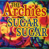 Archies - The Archies