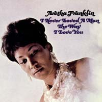 Aretha Franklin - You