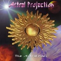 Astral Projection - The Astral Scene