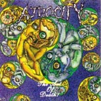 Atrocity - The Art of Death