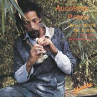 Augustus Pablo - Original Rockers Vol.2