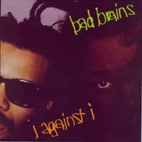 Bad Brains - I