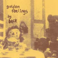 Beck - Golden Feelings