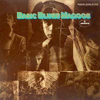 Blues Magoos - Basic Blues Magoos