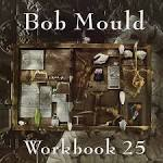 Bob Mould - Workbook