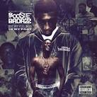Boosie Badazz - Out My Feelings (in My Past)