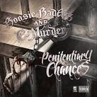 Boosie Badazz - Penitentiary Chances
