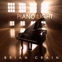Brian Crain - Piano and Light