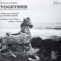 Bruce Haack - Together