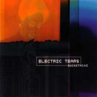 Buckethead - Electric Tears