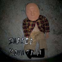 Buckethead - Inbred Mountain