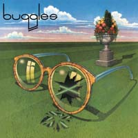 Buggles - Adventures in Modern Recording