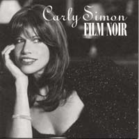 Carly Simon - Film Noir