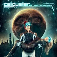 Celldweller - Wish Upon a Blackstar
