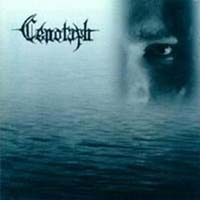 Cenotaph - Riding Our Black Oceans