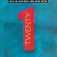 Chicago - Twenty 1