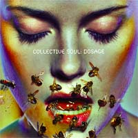Collective Soul - Dosage