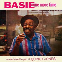 Count Basie - Basie One More Time