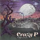 Crazy P - A Night On Earth