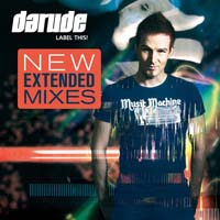 Darude - Label This!