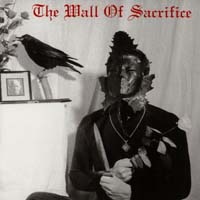 Death in June - The Wall of Sacrifice