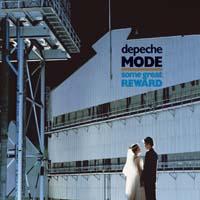 Depeche%20Mode-Some%20Great%20Reward.jpg
