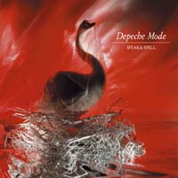 Depeche Mode - Speak
