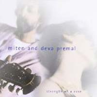 Deva Premal - Strength of a Rose
