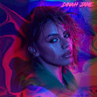 Dinah Jane - Bottled Up