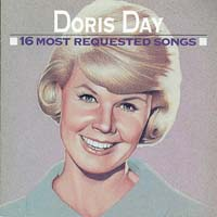 Doris Day - Day by Day