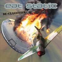 Eat Static - De-Classified