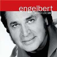 Engelbert Humperdinck - Greatest Love Songs