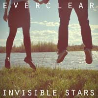 Everclear - Invisible Stars