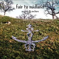 Fair to Midland - Arrows