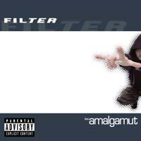 Filter - The Amalgamut
