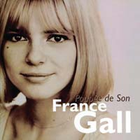 France Gall - France