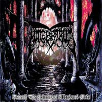 Funebrarum - Conjuration of the Sepulchral