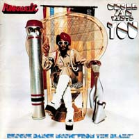 Funkadelic - Uncle Jam Wants You