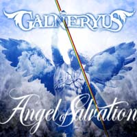 Galneryus - Angel of Salvation