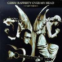 Gerry Rafferty - Over My Head